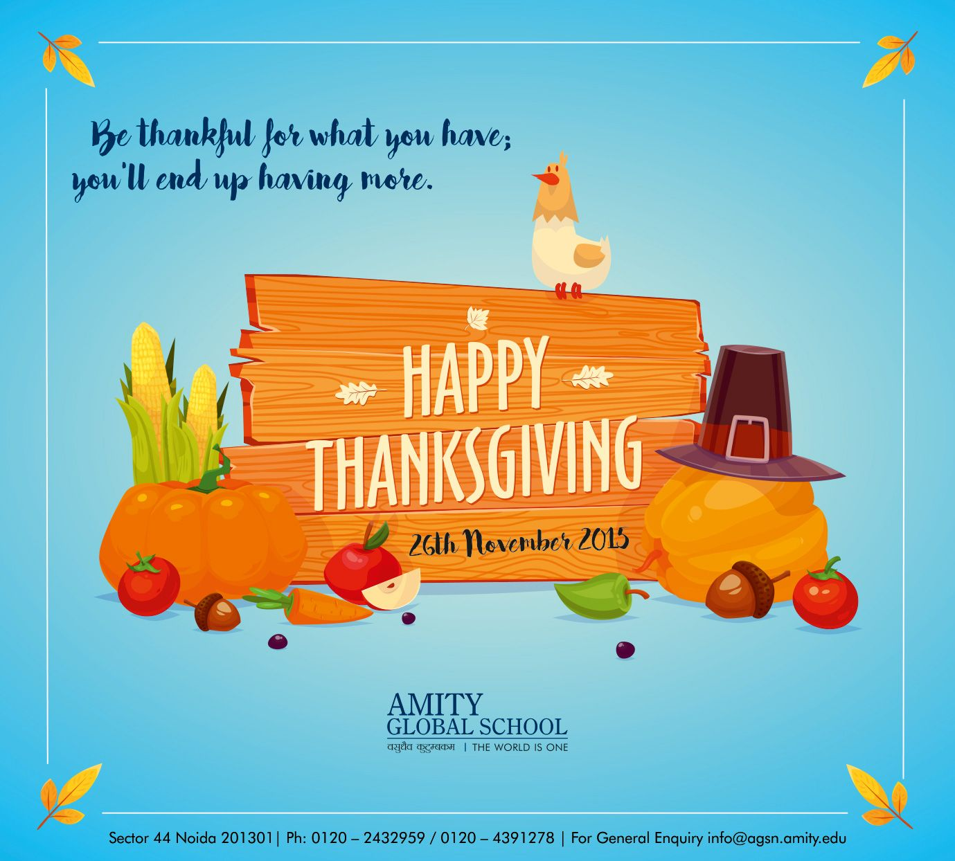 Bet You Didn T Know Thanksgiving Video History Of Thanksgiving History Com Thanksgiving History Happy Thanksgiving Day Thanksgiving Videos