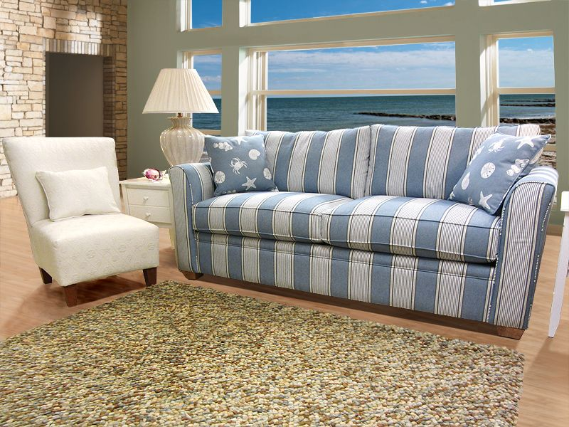 Coastal Sofa Sofas You Ll Love Wayfair TheSofa