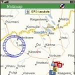 Download Free Mobile Gmaps V1 42 01 Free Mobile Software Mobile