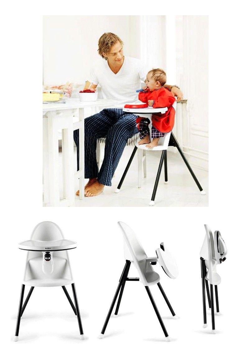 Top babybjrn kinderstoel is de perfecte eerste stoel for Stoel kind ikea