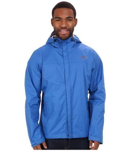 80c1015d83e5 the north face - men s venture jacket 2013