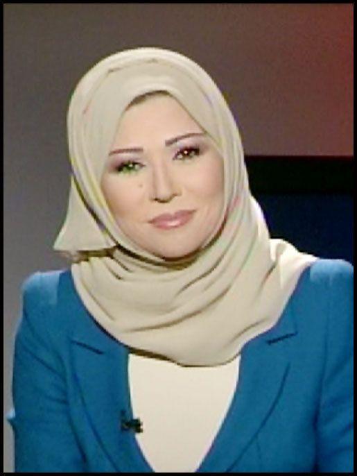 خديجة بن قنة Google Search Fashion Hijab