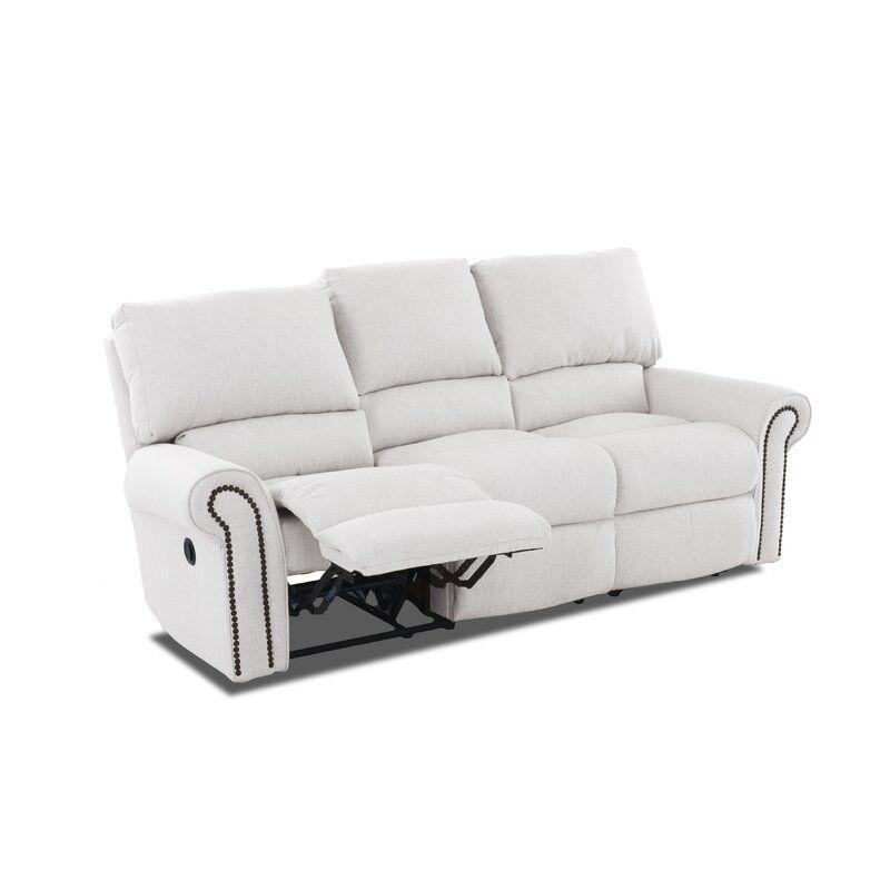 Cory Reclining Sofa Reclining Sofa Recliner Furniture