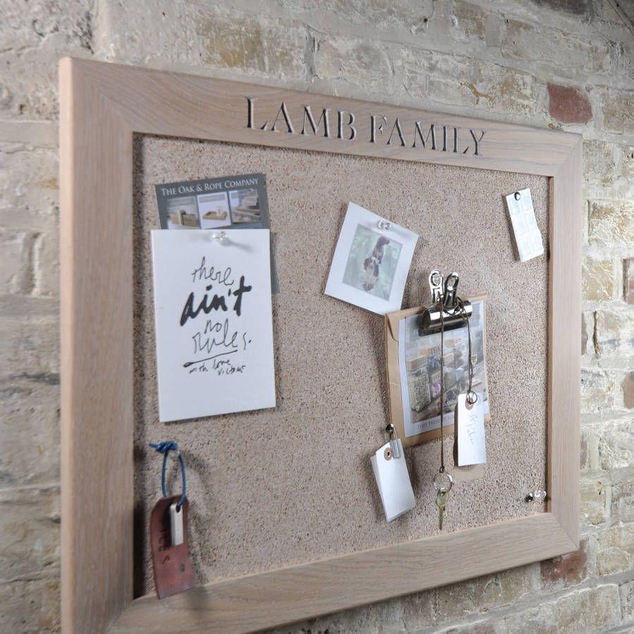 Best 25+ Notice Board Decoration Ideas On Pinterest