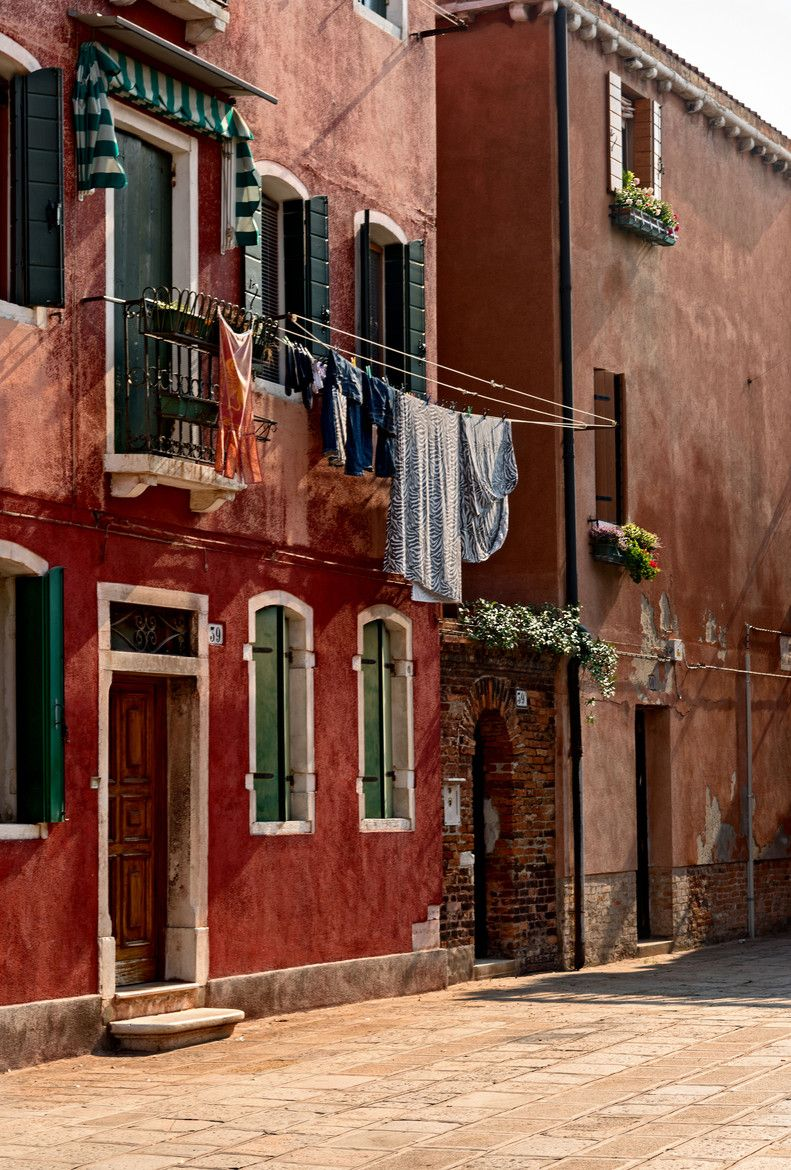 Pin By Rosario Garza On Laundry Lines Photography Italy Travel