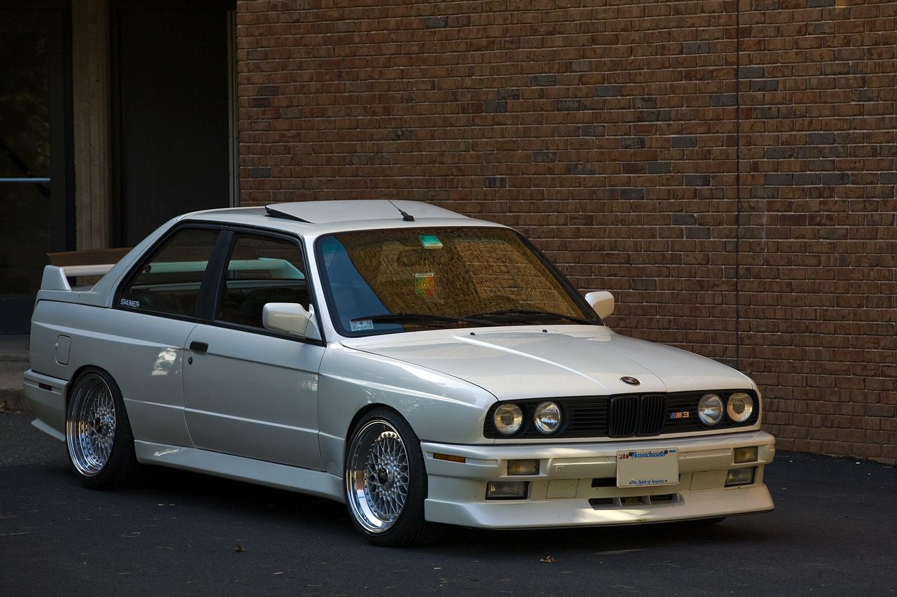 M3 e30 cars cars cars coches autos y bmw - Frank ocean bmw e30 ...