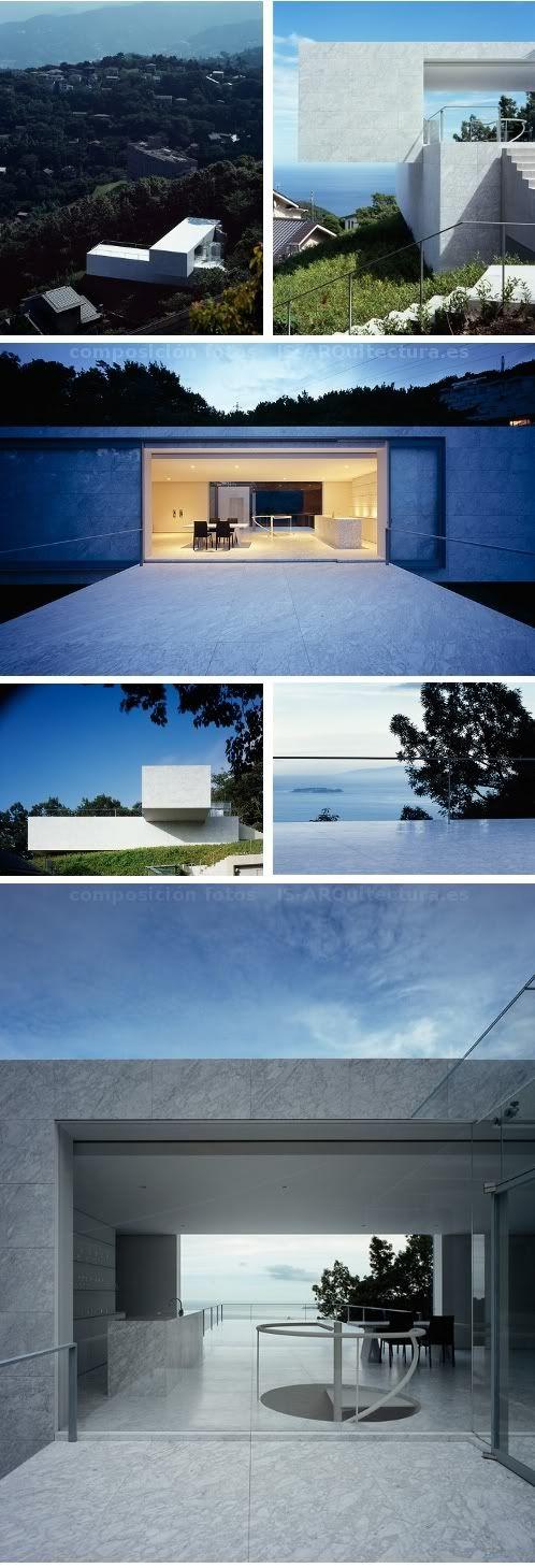 moderna-casa-PLUS-minimalista-1