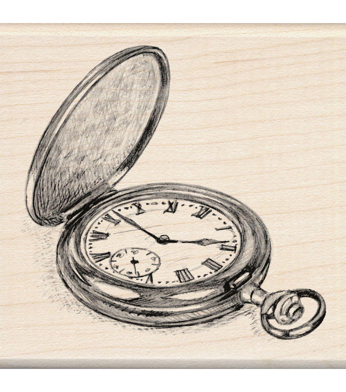 Стихи открытках, старинные часы рисунок