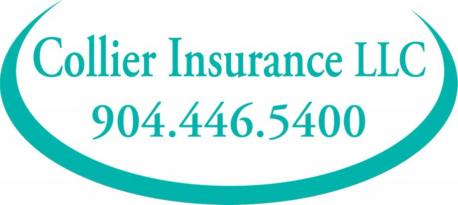 Collier Insurance In Jacksonville Fl An Independent Agency