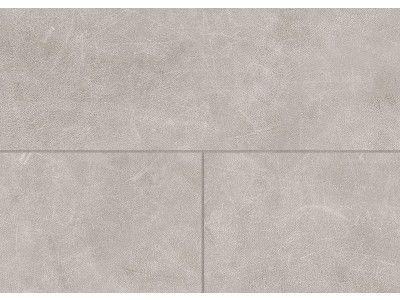 NEO 20 Designboden Fliese Whitestream Sand PVC-frei 4,5 mm - pvc fliesen küche