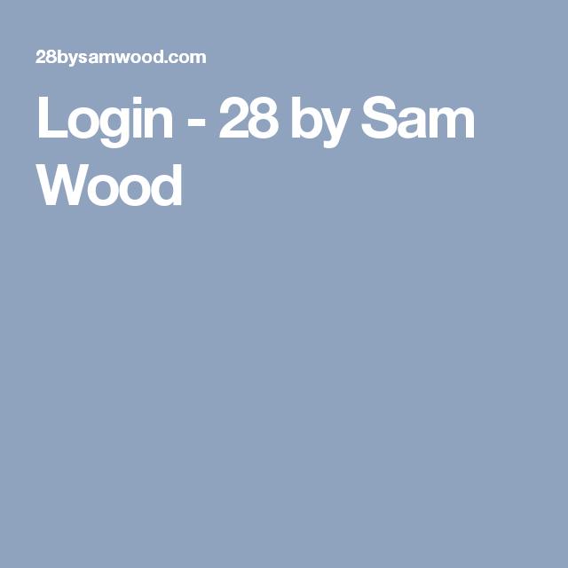 Login28