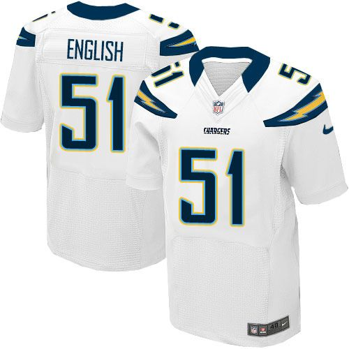 find this pin and more on larry english jersey authentic chargers womens youth kids mens nike nfl je