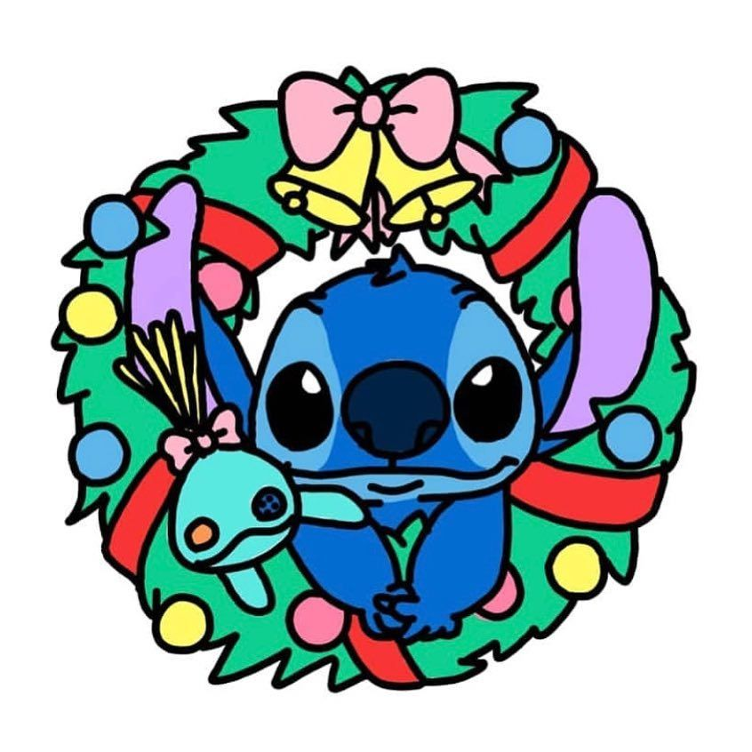"Stitch Disney on Instagram: ""#Stitch #stitches #Stitch_Disney #626 #史迪仔 #史迪奇 #Disney #StitchDay #LiloAndStitch #Experiment626 #Blue #Disneyig #Dinseypic…"" #stitchdisney"