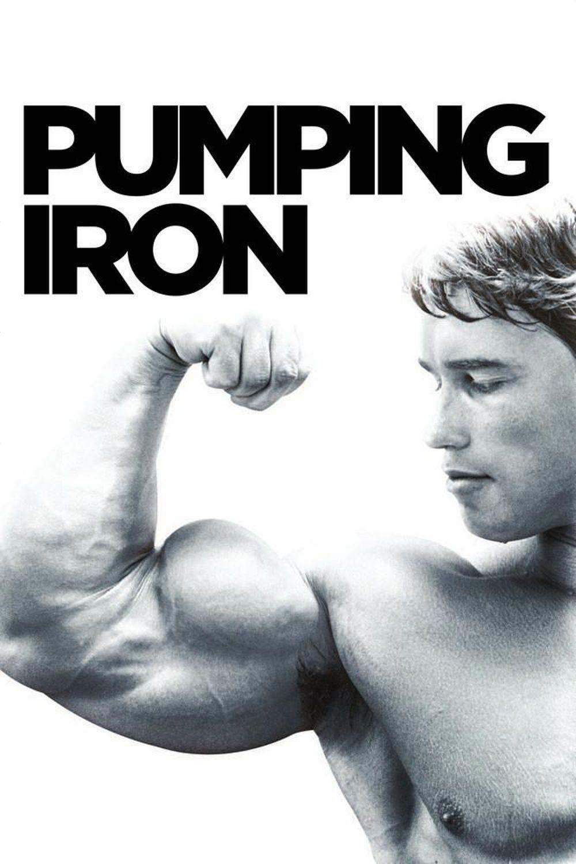 Pumping Iron 1977 Arnold Schwarzenegger Bodybuilding Arnold Schwarzenegger Schwarzenegger Bodybuilding