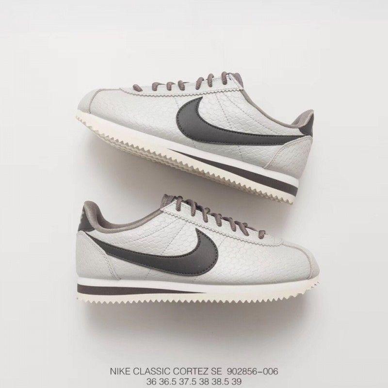Buy Wholesale Nike Air Jordan 11 Shoes