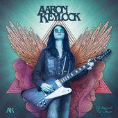 Medicine Man Aaron Keylock