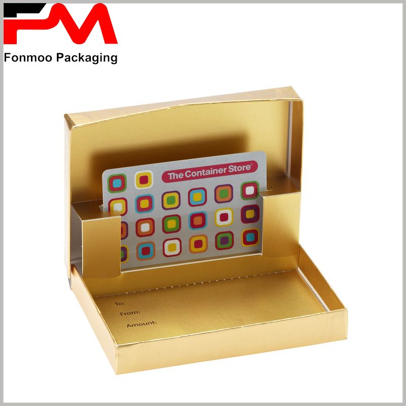 Gift box packagingcustom packaging boxes wholesale by