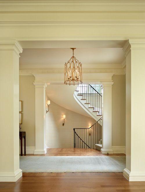 Best Broadmoor Residence Seattle Stuart Silk Architects 400 x 300