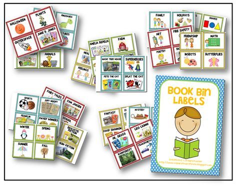 Pin by Bethany Ardente on Back to School | Classroom library