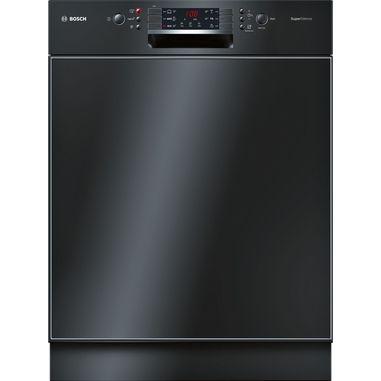Bosch lavastoviglie Serie 4 SMD46IB03E Sottopiano
