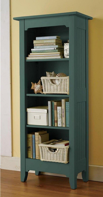 Bookcases For Small Es Bookcase