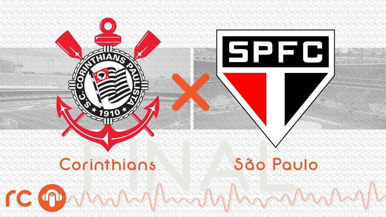 Assistir Corinthians X Sao Paulo Pela Internet Futebol Ao Vivo