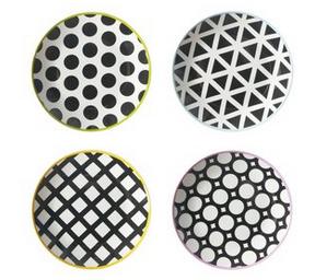 25 einzigartige porzellanteller ideen auf pinterest. Black Bedroom Furniture Sets. Home Design Ideas
