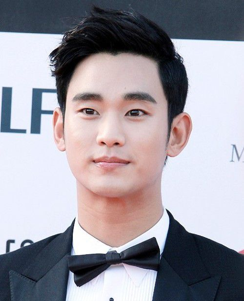 Cool Asian Mens Hairstyles Topmenhairstyles Com Asian Men Hairstyle Mens Hairstyles Asian Man Haircut