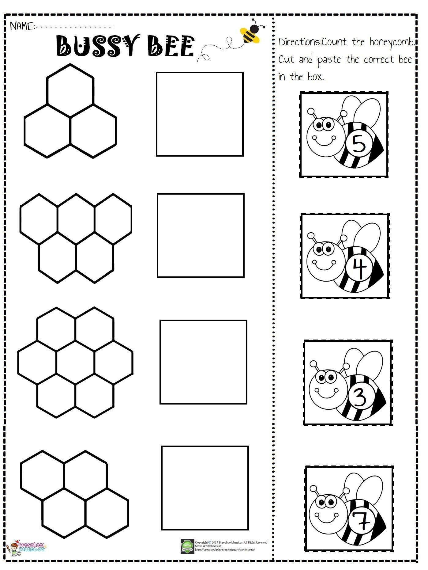 30++ Kindergarten worksheets pdf ideas in 2021