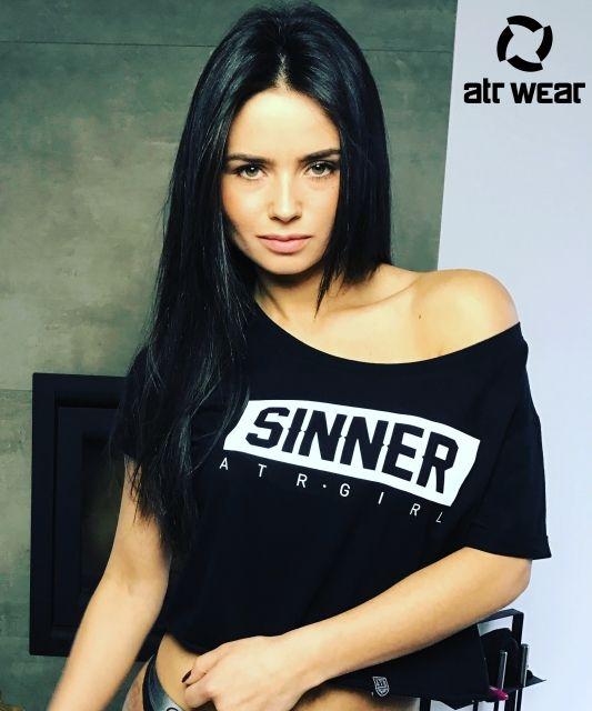 Sinner_Samanta