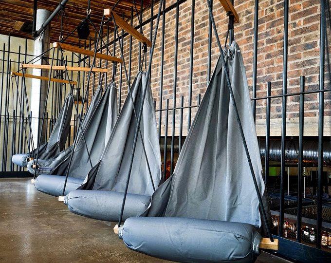 Colgante de patente especial silla hamaca silla columpio - Columpios de exterior ...