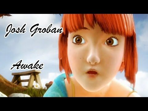 Josh Groban Awake Traducao Videos Youtube Baixar Video