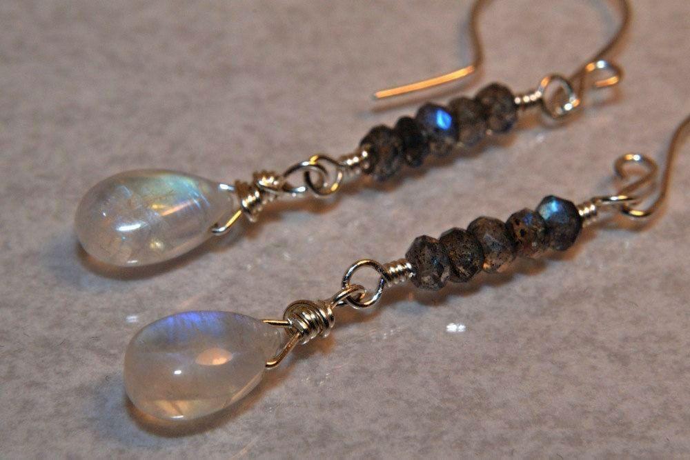 Diamante Drop Earrings Silver Jewellery Box Egypt His Jewellery Stores Perth City Pearl Drop Earrings Ernest Jones Jewelry Gemstone Earrings Gemstone Jewelry
