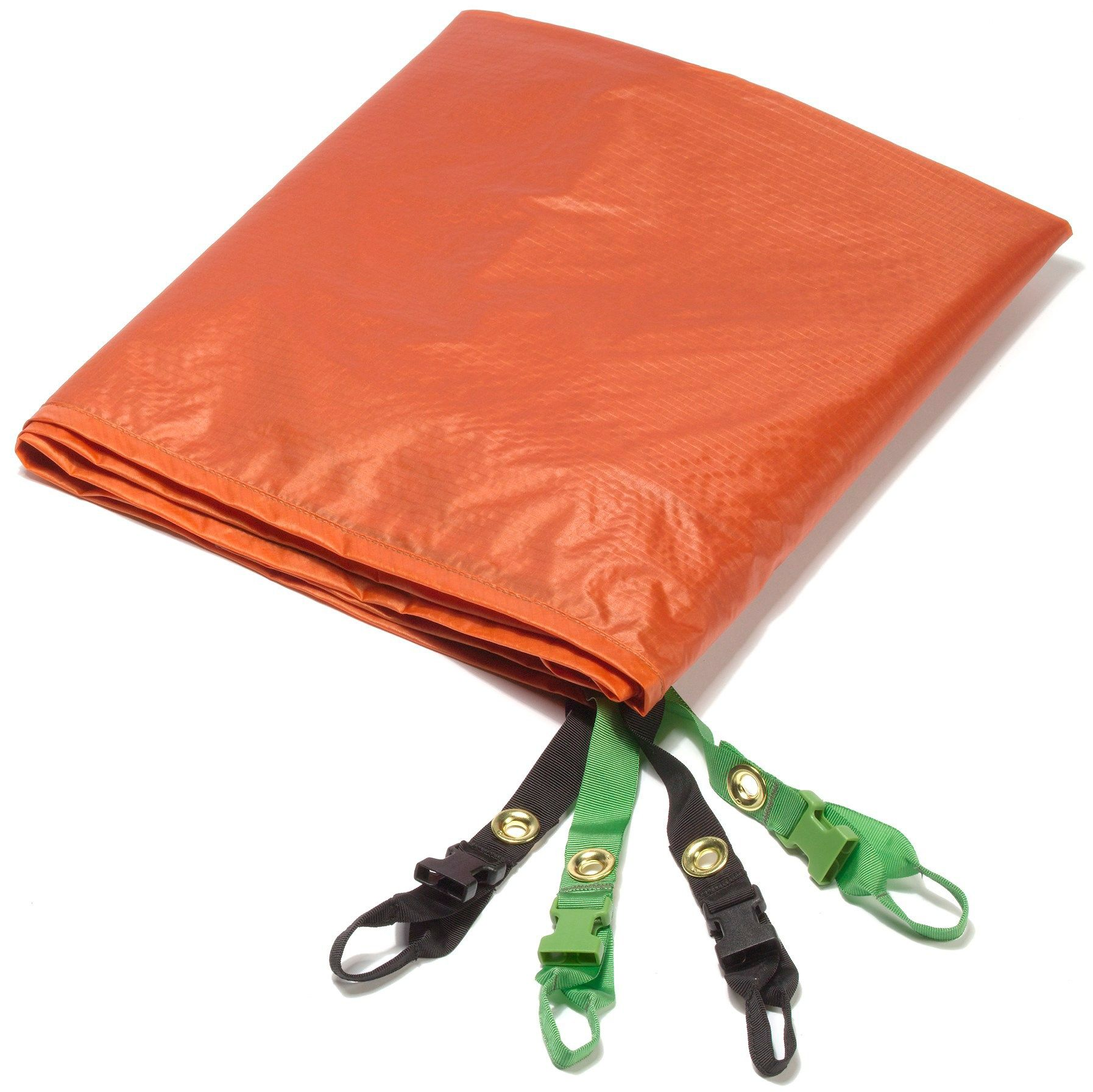 a47637ab3db Big Agnes Copper Spur 2 Footprint