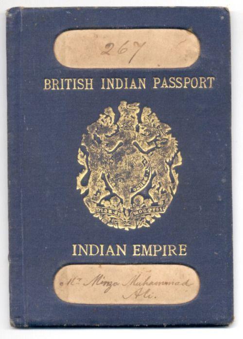 Regilla Una Fiorentina In California Passport Passport Online Apply For Passport
