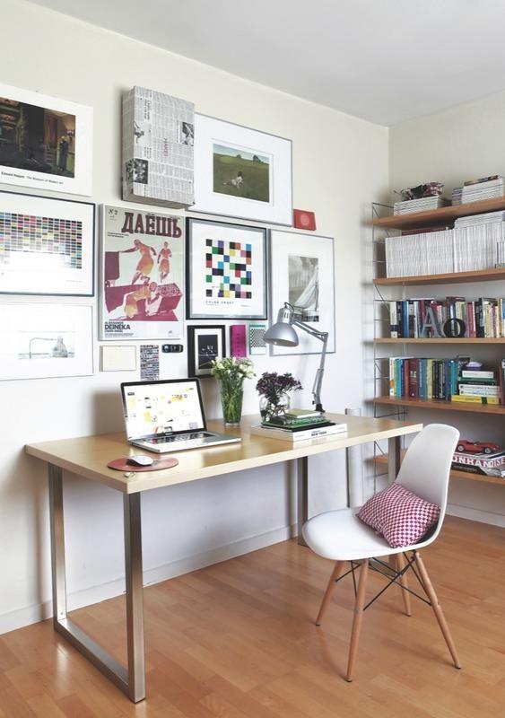 Pin by Anastasija on Home decor-inspiration Pinterest Attic
