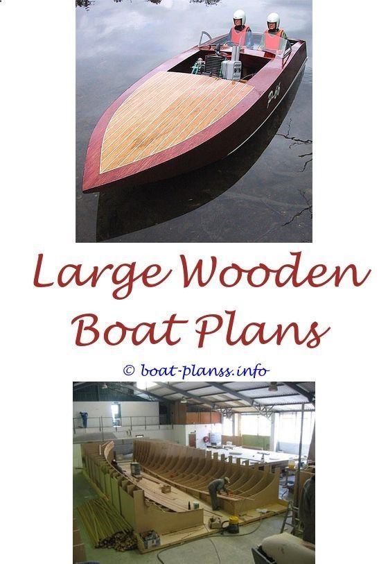 century wooden boat plans - boat building courses victoria.how to ...