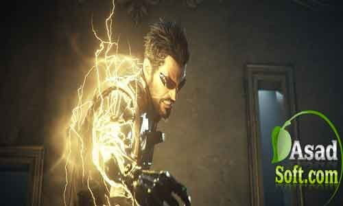 deus ex mankind divided 1080p torrent