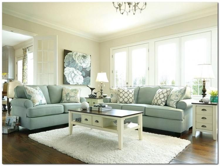 Best Living Room Setup Beach Decor Ideas The On Budget Of Rooms In