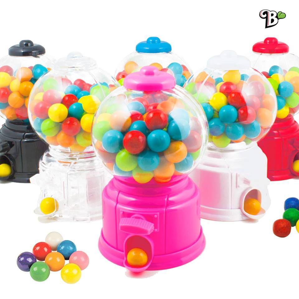 Huchas bola nuevos colores Belros