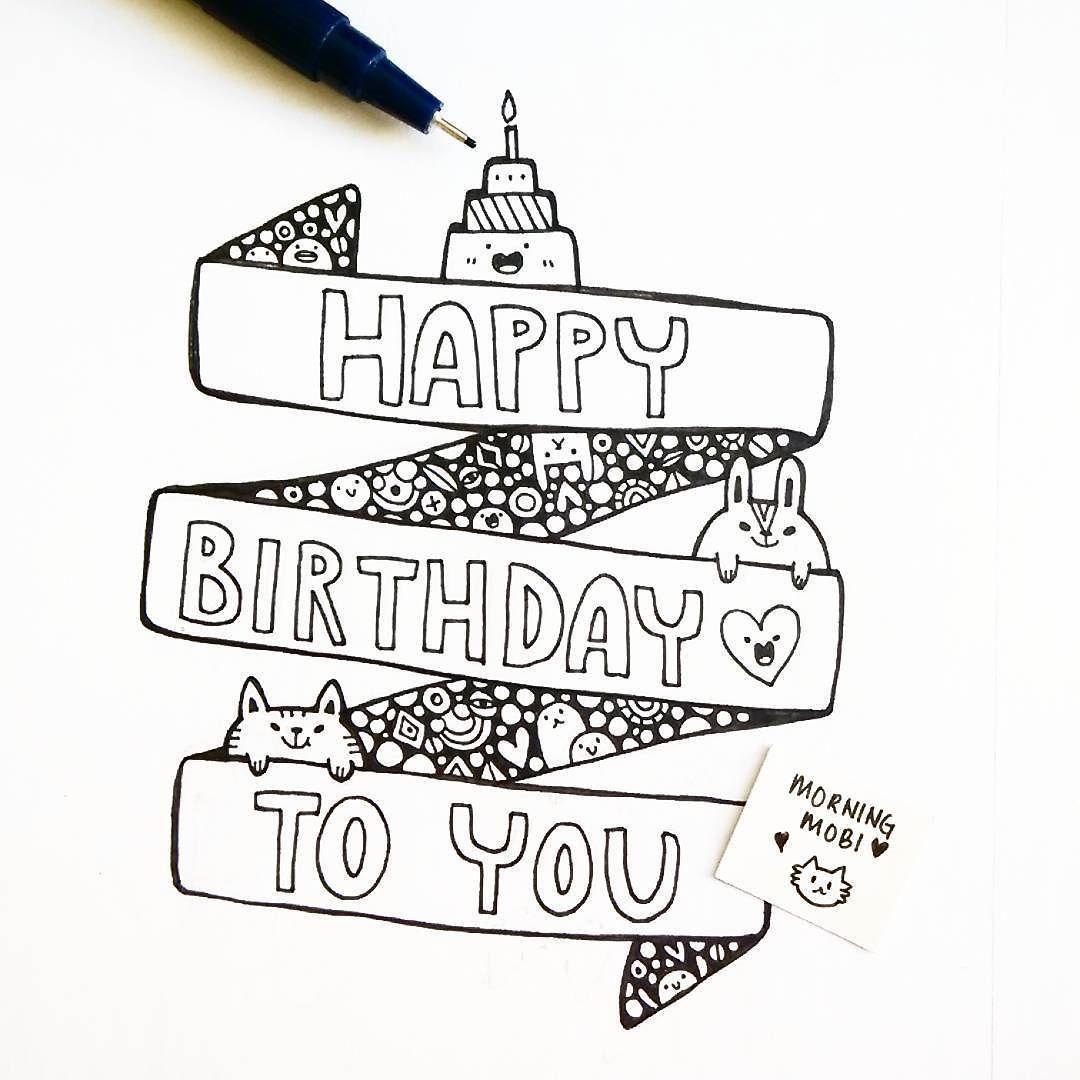 Muzyczna Kartka Urodzinowych Zyczen Youtube