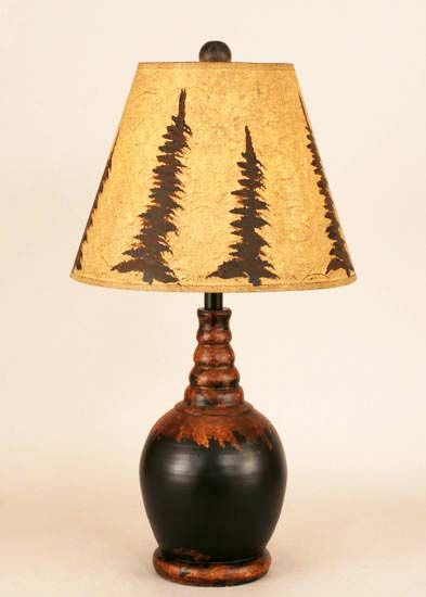 Cabin decor table lamps western decor cabin decor western cabin decor table lamps western decor cabin decor mozeypictures Image collections