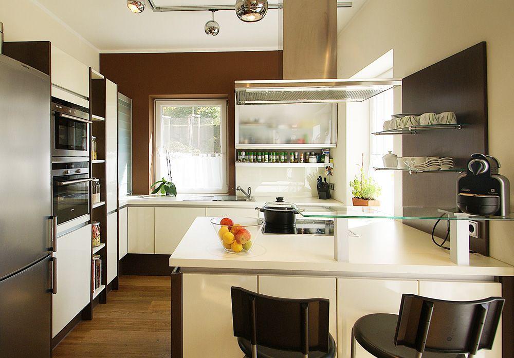 Mayrhofer Küchen ~ Wieso hat der mayrhofer so viele zufriedene kunden