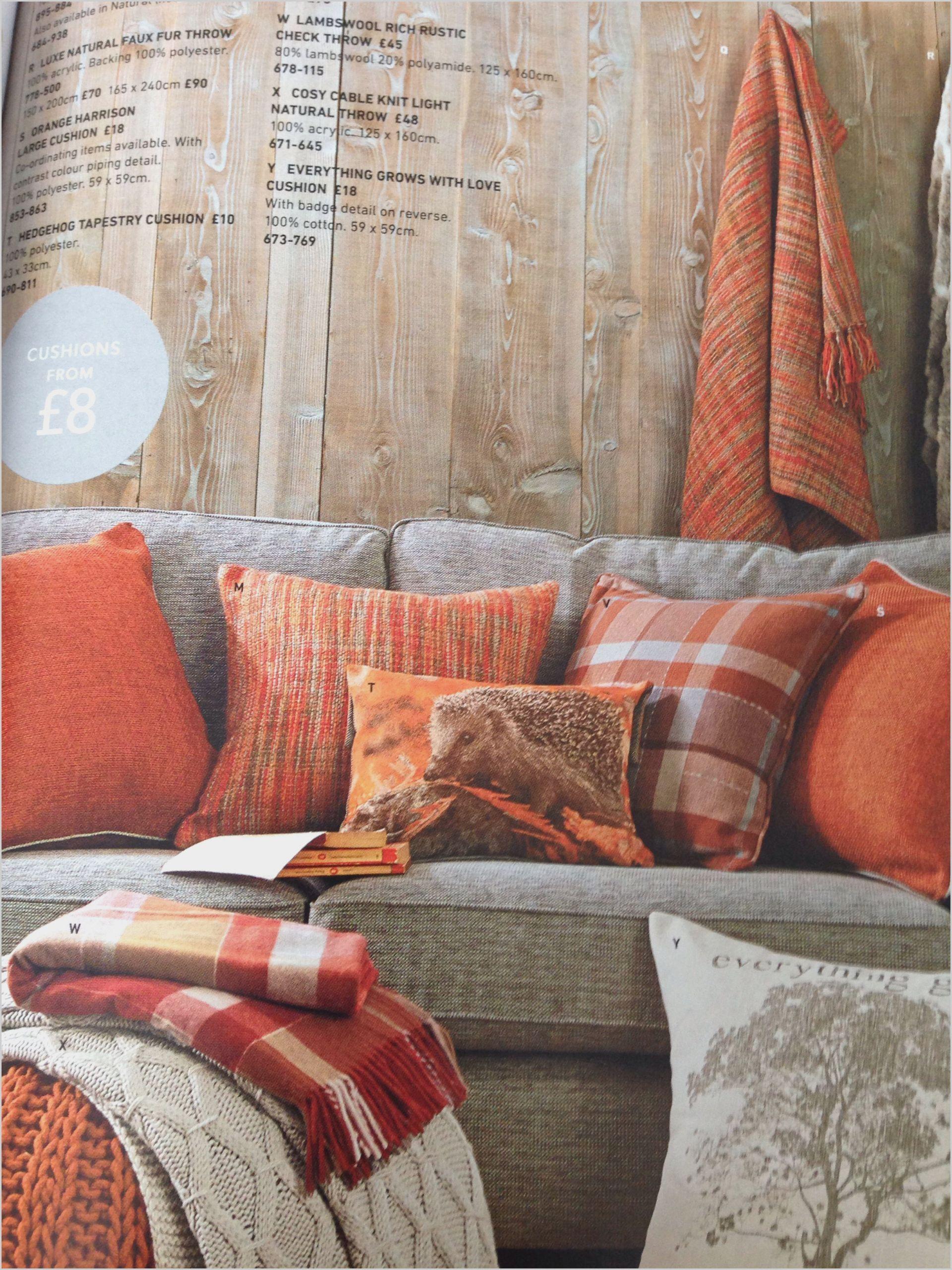 Grey Tartan Living Room Ideas#grey #ideas #living #room # ...