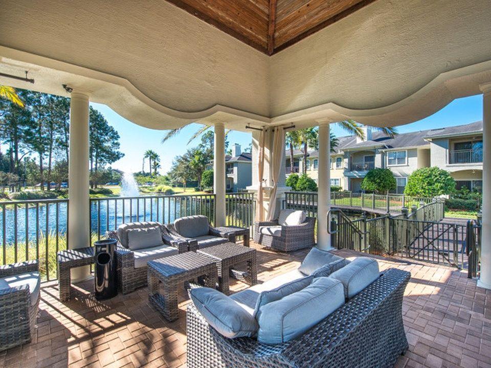 Cape House Apartments Jacksonville Fl Zillow Cape House House Apartment