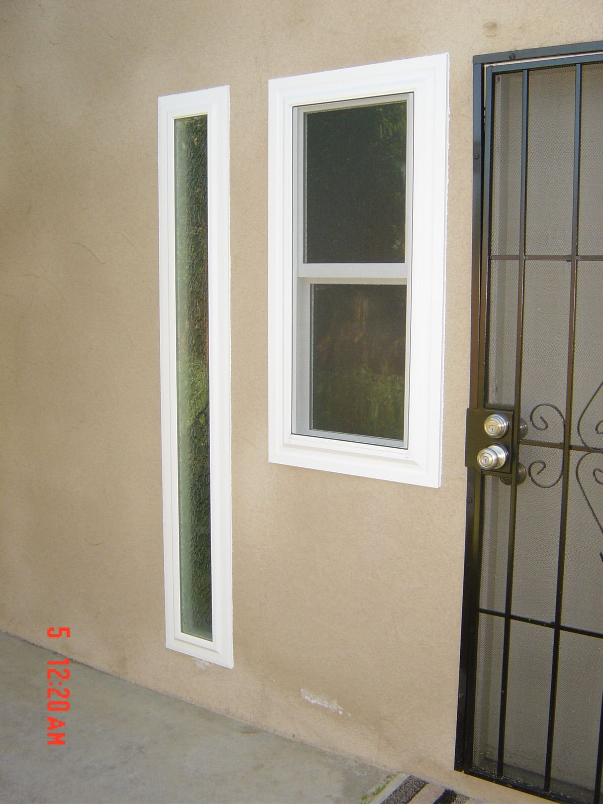 Contact Us About New Windows Doors And Siding Windows Replace Door Window Styles