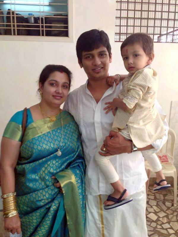 jeeva songsjiiva rangam 2 movie, jiiva kavalai vendam, jiiva kajal, jiva burgers, jiiva wiki, jeeva supriya, jiiva twitter, jeeva songs, jeeva wife, jiiva upcoming movies, jeeva movie list, jeeva images, jiiva photos, jiiva family, jeeva tamil movie, jeeva hits, jeeva new movie, jiiva fb, jiiva facebook