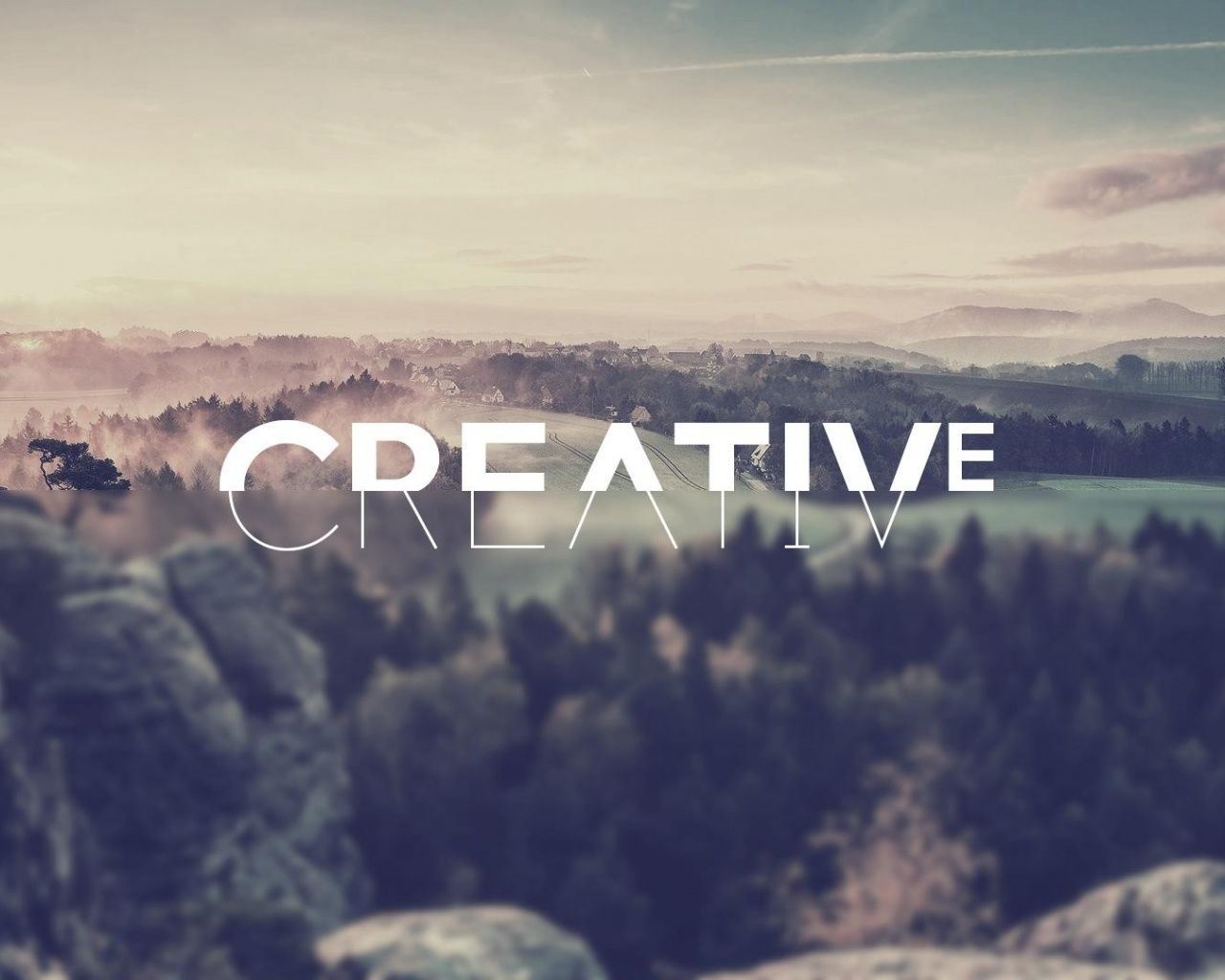 Creative Wallpaper Creative Wallpapers Hipster