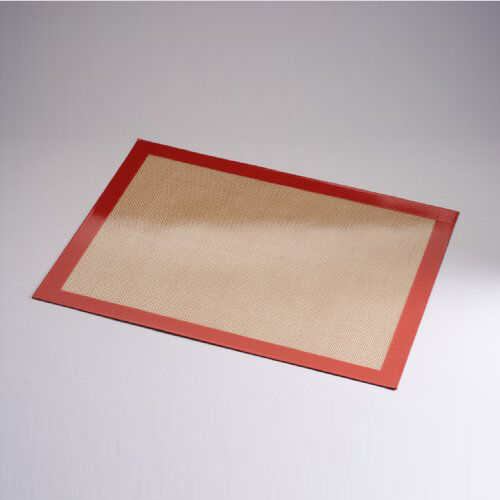 Large Silicone Baking Mat Non Stick Heat Resistant Liner Oven Sheet Mats