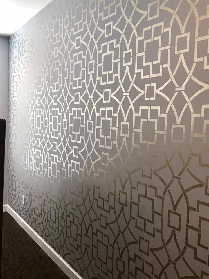 Diy Bedroom Decor For Men Room Ideas